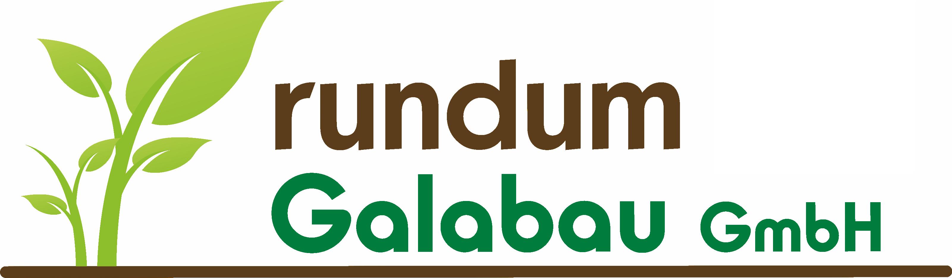 rundum Galabau GmbH
